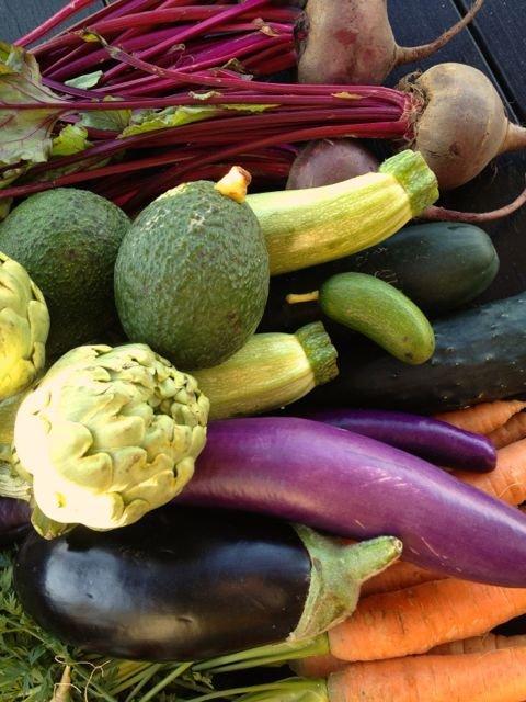 verdures01
